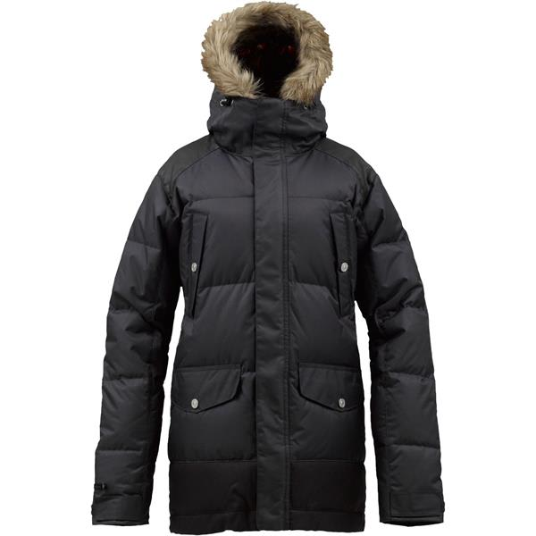 Burton Naomi Snowboard Jacket