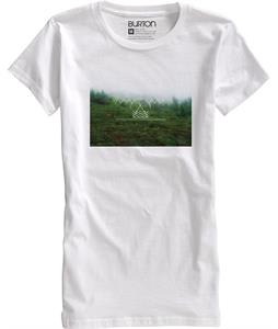 Burton Native T-Shirt