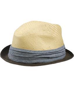 Burton Newport Hat
