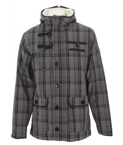 Burton Noble Gentlemans Snowboard Jacket