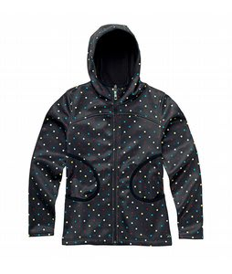 Burton North Star Fleece Jacket