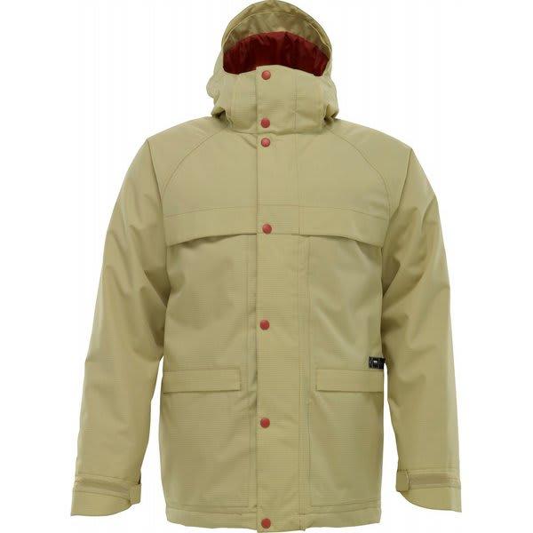 Burton Notch Snowboard Jacket