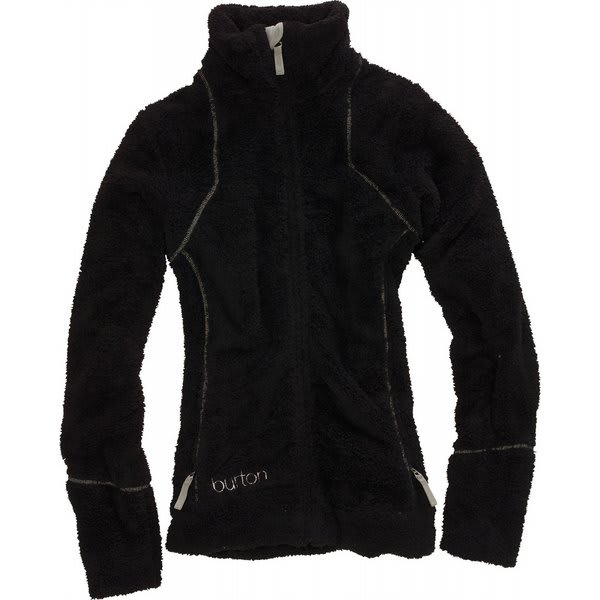Burton Nova Fleece