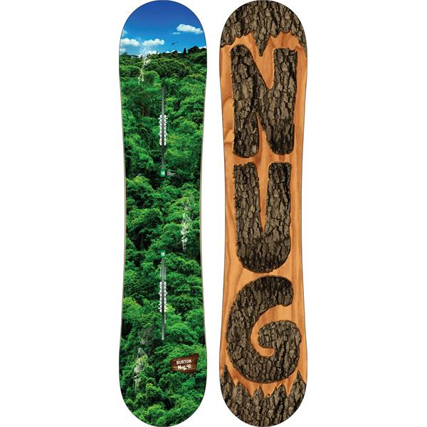 The Best Freestyle Snowboards of 2014 5