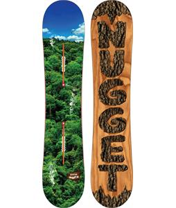 Burton Nugget Snowboard