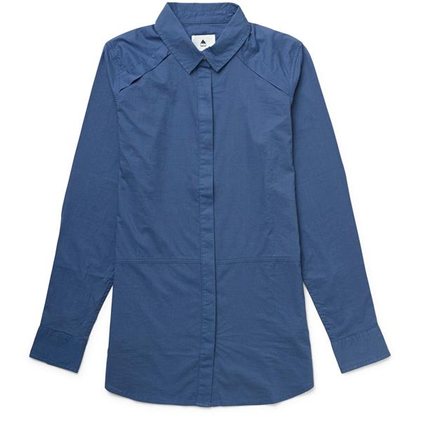 Burton Ollie Shirt