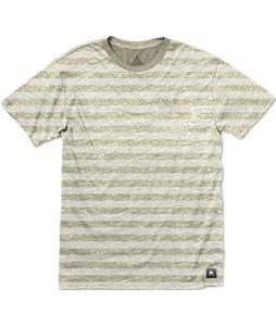 Burton Oscar Ghost Stripe T-Shirt