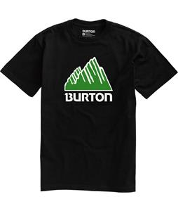 Burton Our Mountain T-Shirt
