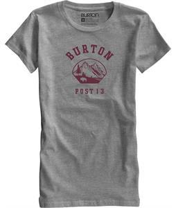 Burton Outpost T-Shirt