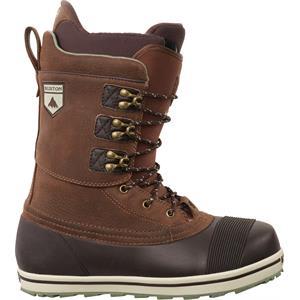 Burton Ox Snowboard Boots