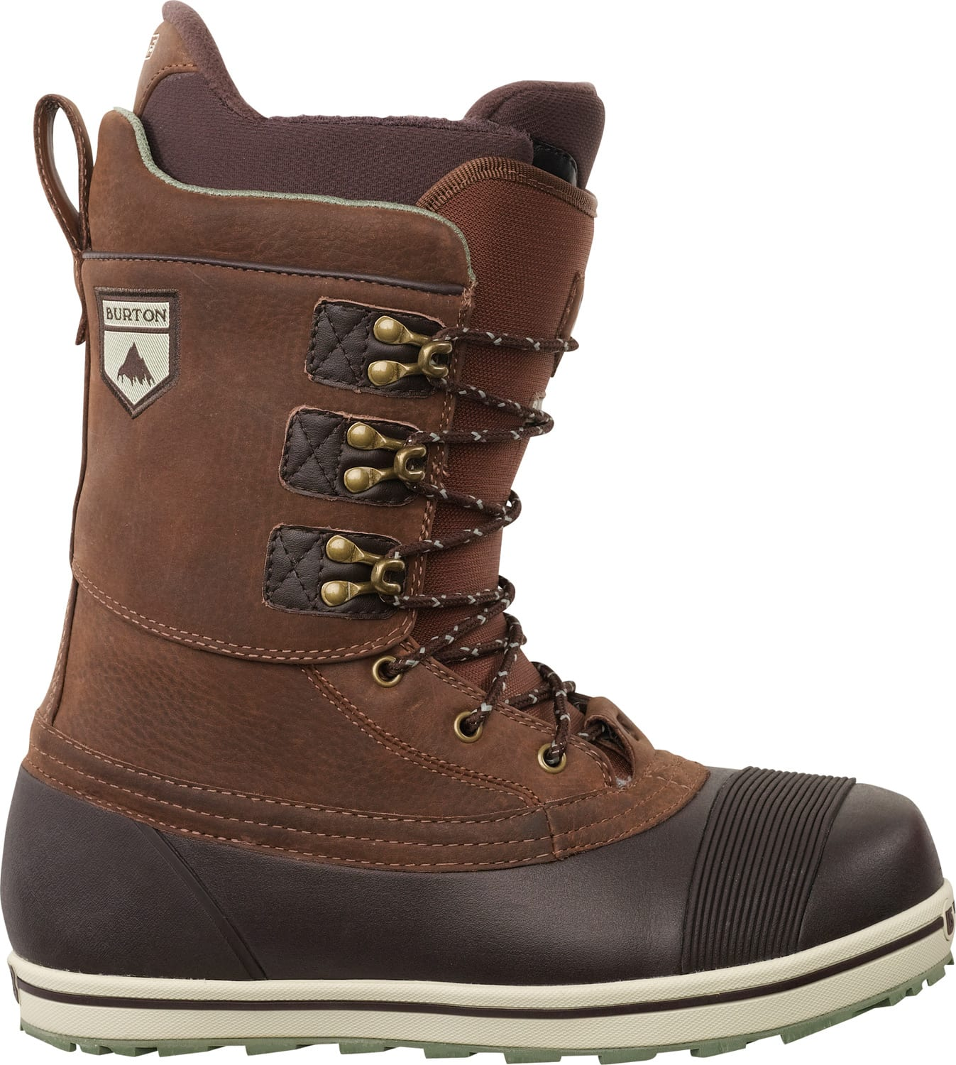 On Sale Burton Ox Snowboard Boots Up To 65 Off