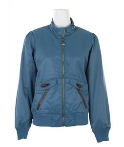 Burton Oxford Jacket Dragonfly