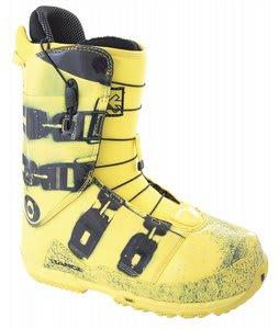 Burton Ozone Snowboard Boots