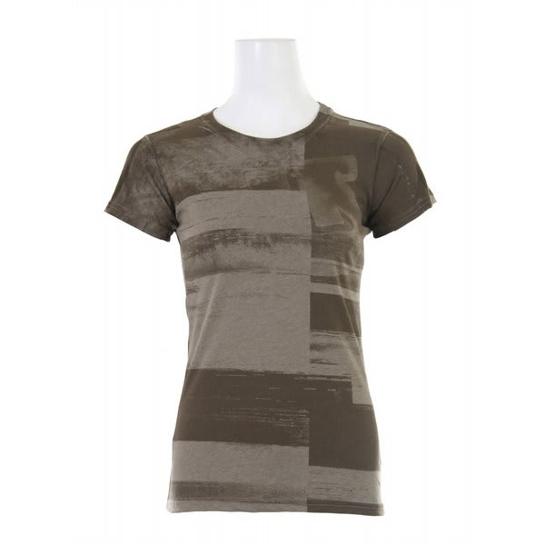 Burton Painter T-Shirt