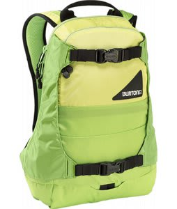 Burton Paradise 17L Backpack Radiator/Absynth