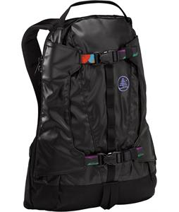 Burton Paradise 15L Backpack Family Tree