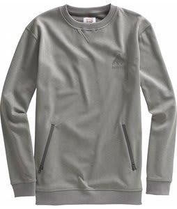 Burton Park Crew Sweater