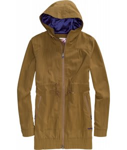 Burton Parlor Jacket Defender