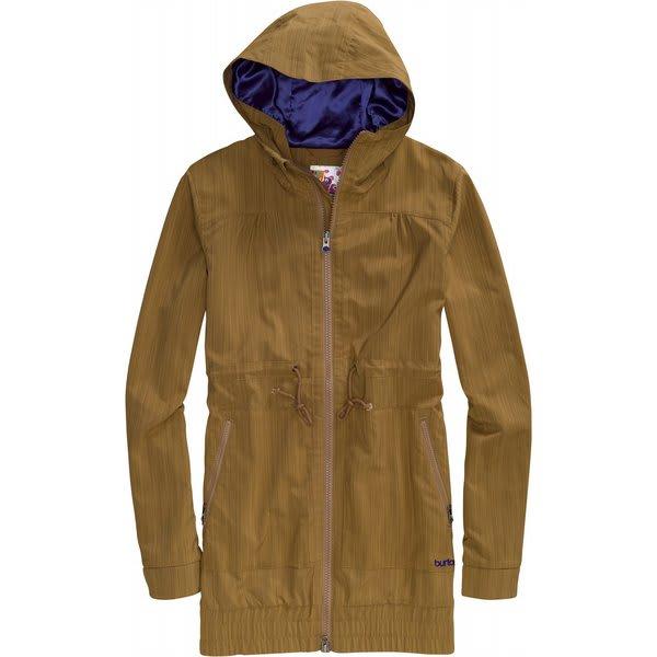 Burton Parlor Jacket