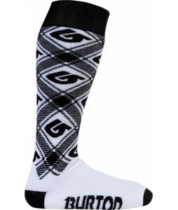 Burton Party Socks Mulligan