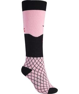 Burton Party Socks L'Amour