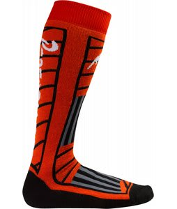Burton Party Socks Performer