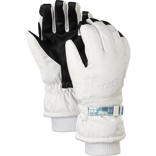 Burton Pele Under Gloves