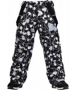 Burton Pendant Snowboard Pants