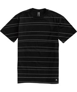 Burton Pendulum Slim Fit T-Shirt
