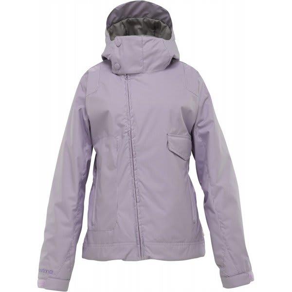 Burton Penelope Snowboard Jacket