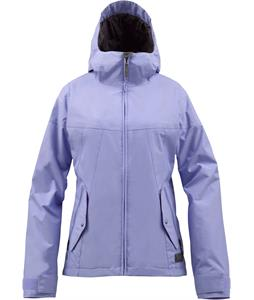 Burton Penelope Snowboard Jacket Super Nova