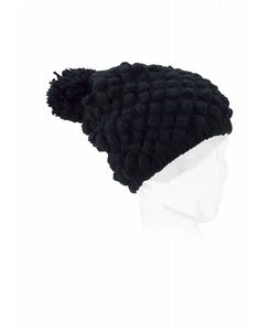 Burton Perfect 10 Beanie