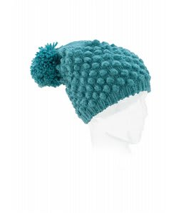 Burton Perfect 10 Beanie Curacao