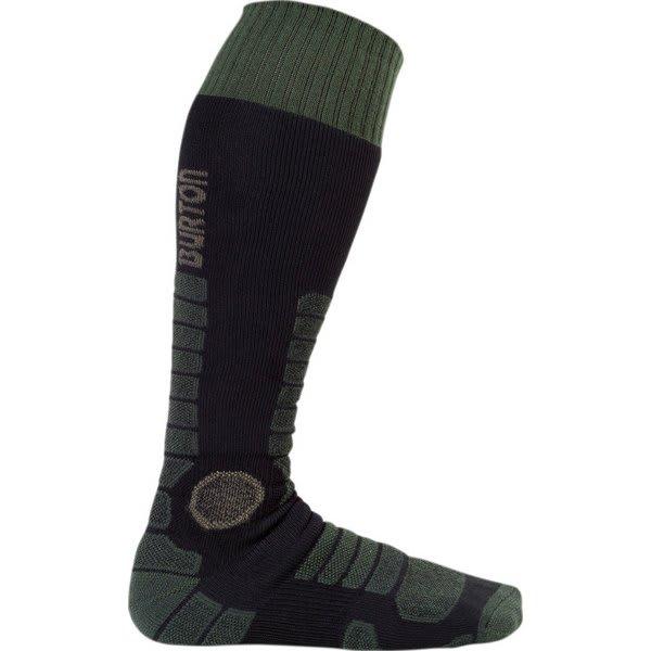 Burton Phase II Snowboard Socks
