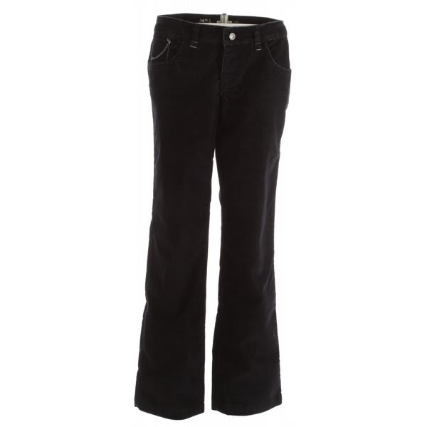 Burton Pick Pocket Street Pants