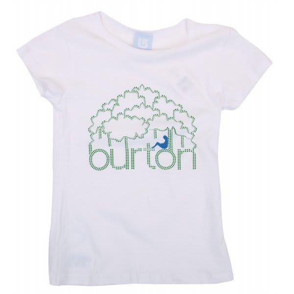 Burton Pieces T-Shirt