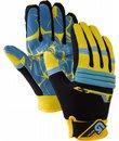 Burton Pipe Gloves - thumbnail 1