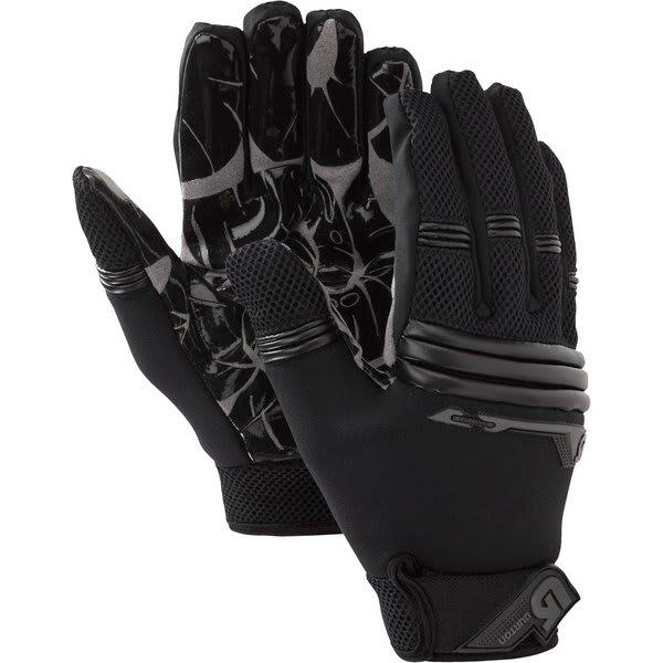 Burton Pipe Gloves