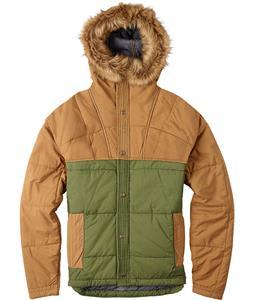 Burton Plato Jacket