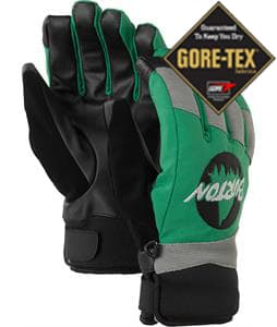Burton Podium Gore-Tex Gloves
