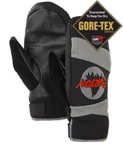 Burton Podium Gore-Tex Mittens