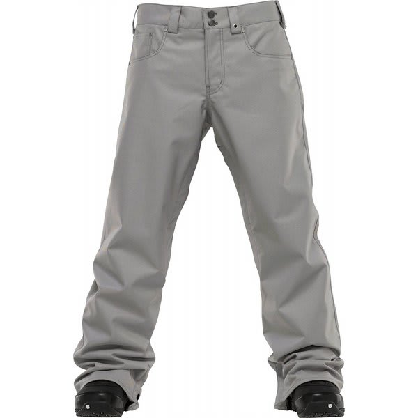 Burton Pointer Mid Fit Snowboard Pants