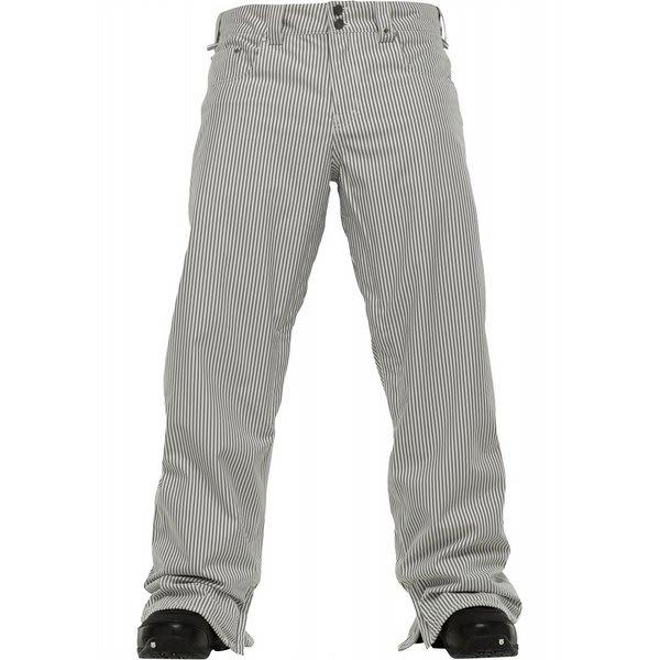 Burton Pointer Snowboard Pants