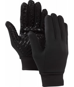 Burton Powerstretch Glove Liners