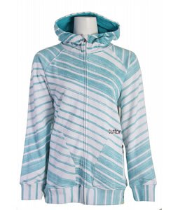 Burton Premium Spencer Hoodie Curacao 
