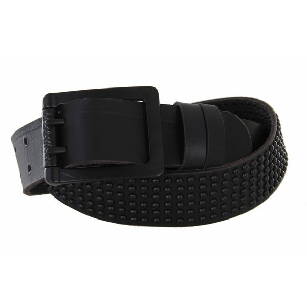 Burton Premium Studded Belt