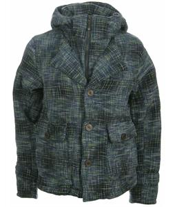 Burton Prep School Snowboard Jacket Wasabi