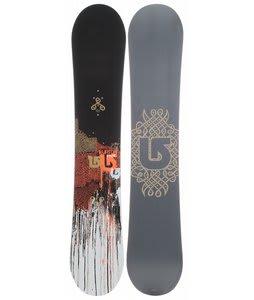 Burton Prime Snowboard