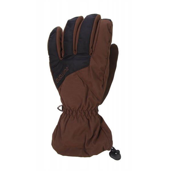 Burton Profile Gloves
