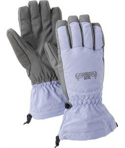 Burton Profile Gloves Purple Haze